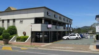 10/86 City Road Beenleigh QLD 4207