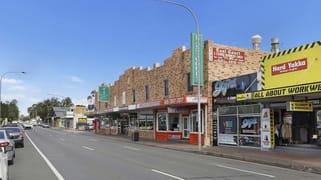 150A Windsor Street Richmond NSW 2753