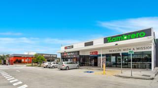 Shop 6, 27 Dixon Road Pimpama QLD 4209