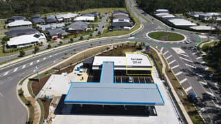 2 Naves Drive Pimpama QLD 4209