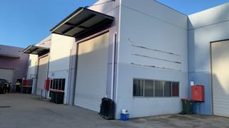 Unit 2/7 June Street Coffs Harbour NSW 2450