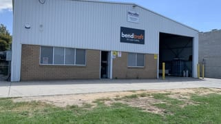 923 Metry Street North Albury NSW 2640