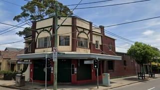134 Illawarra Road, Marrickville NSW 2204