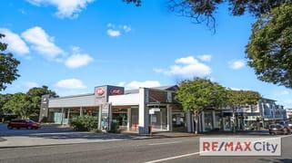 Shop B/572 Brunswick Street New Farm QLD 4005