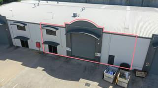 2/14 Hinkler Court Brendale QLD 4500