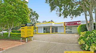 1-2/21 Hoxton Street Arana Hills QLD 4054