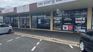 8/135 Alma Street Rockhampton City QLD 4700
