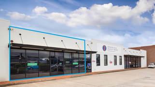 Suite 2, 137-141 Brunker Road Adamstown NSW 2289