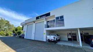 Unit 2, 26 Newheath Drive Arundel QLD 4214