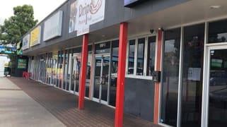 Shop 4/1035 Cranbourne/Frankston Road Cranbourne VIC 3977