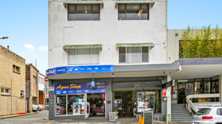 13 - 15 St Johns Avenue Gordon NSW 2072
