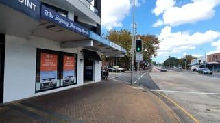 1348 Pittwater Road Narrabeen NSW 2101