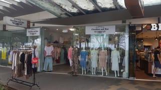 Sea Pearl Shop 4, 87 Mooloolaba Esplanade Mooloolaba QLD 4557