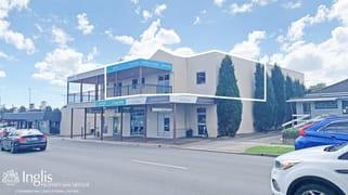 Suite 6/1 Somerset Avenue Narellan NSW 2567