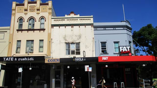 Level 1/170A King Street Newtown NSW 2042