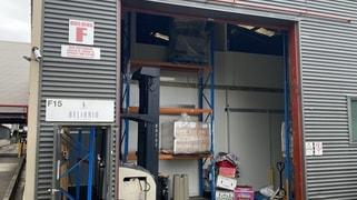 F15/16 Mars Road Lane Cove NSW 2066