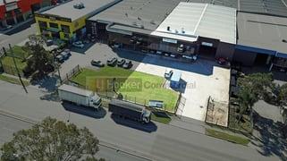 2/468-470 Victoria Street Wetherill Park NSW 2164