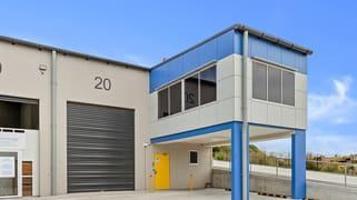 20/35 Five Islands Road Port Kembla NSW 2505