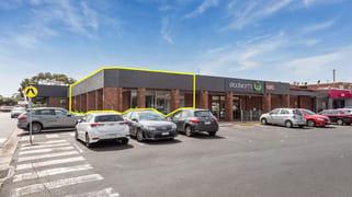 40 Borrack Square Altona North VIC 3025
