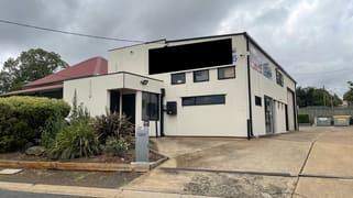 6 Aspect Street North Toowoomba QLD 4350