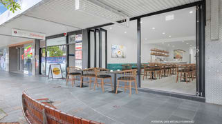 105 Cronulla Street Cronulla NSW 2230