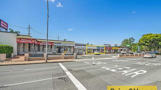 2-3/2 Patricks Road Arana Hills QLD 4054