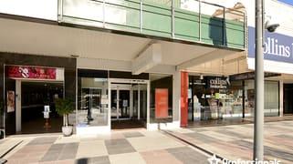 56A Langtree Avenue Mildura VIC 3500