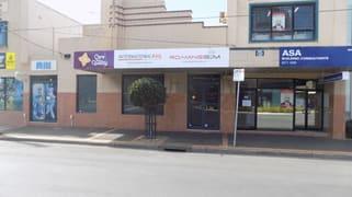 1/63-65 Rosstown Road Carnegie VIC 3163