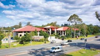 832 Southport Nerang Road Nerang QLD 4211
