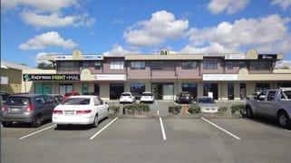 5/84 Wises Road Maroochydore QLD 4558