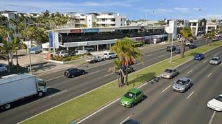 15 Nicklin Way Minyama QLD 4575