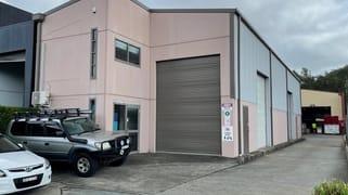 Unit/3 Tatura Avenue North Gosford NSW 2250