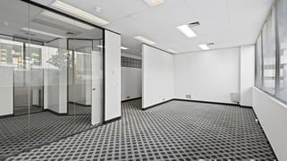 211/89 High Street Kew VIC 3101