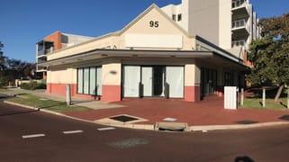 1/95 Old Perth Rd Bassendean WA 6054