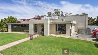 12-14 Rivulet Crescent Albion Park Rail NSW 2527