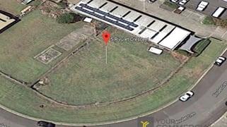 5-7 Rivulet Crescent Albion Park Rail NSW 2527