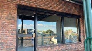 Shop 16/170-190 YORKTOWN ROAD Craigmore SA 5114