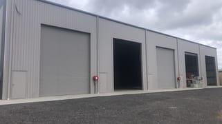 Factory 2/2-16 O'Sullivan Place Goulburn NSW 2580