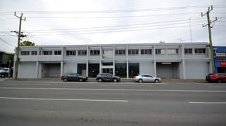 189-197 Arden Street North Melbourne VIC 3051