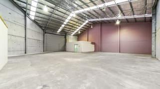 4/10 Doyle Avenue Unanderra NSW 2526