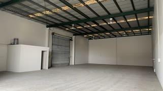 6/210 Robinson Road Geebung QLD 4034