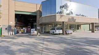10 Lancaster Street Ingleburn NSW 2565