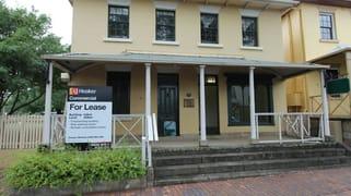 284-286 Queen Street Campbelltown NSW 2560