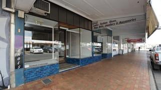 26 a or b Targo St Bundaberg Central QLD 4670