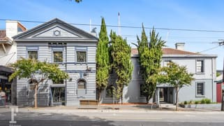 250 - 254 Swan Street Richmond VIC 3121