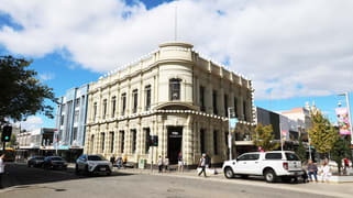 Level 1/111 Brisbane Street Launceston TAS 7250