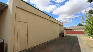 113 Hoskins Street Temora NSW 2666