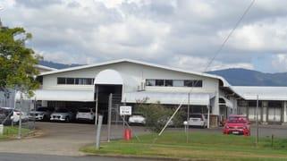 34 Redden Street Portsmith QLD 4870