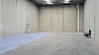 6/49 Industrial Circuit Cranbourne West VIC 3977