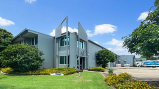 1/56 Eagleview Place Eagle Farm QLD 4009